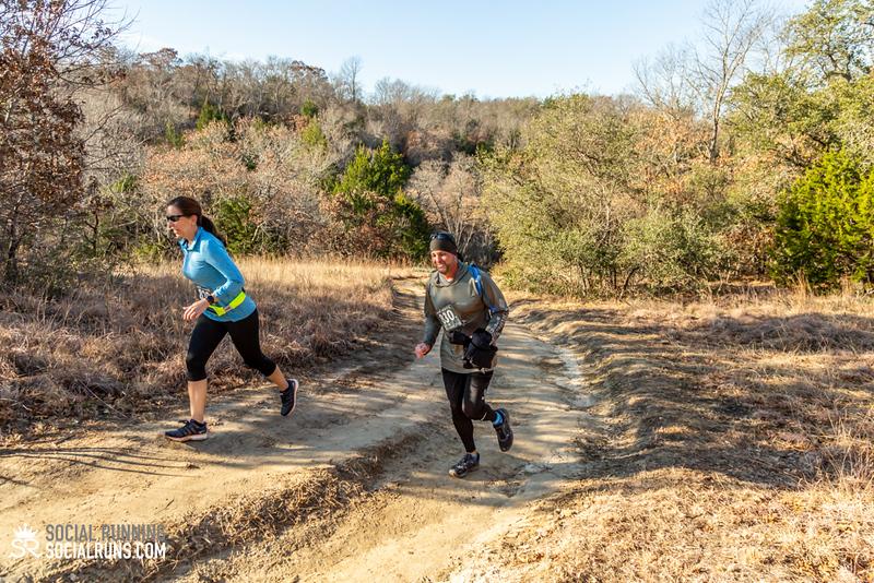 SR Trail Run Jan26 2019_CL_5246-Web.jpg