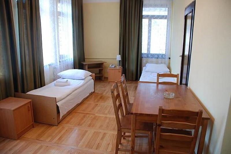 hotel-korona-krakow1.jpg
