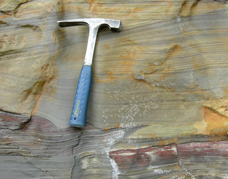 Rock-hammer.jpg