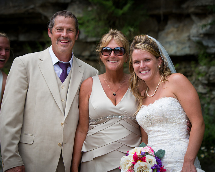 Tim and Sallie Wedding-1431.jpg