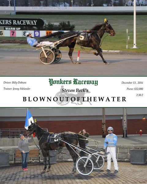 12132016 Race 8-Blownoutofthewater.jpg