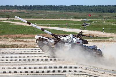 T-72B3 mod.2014 (T-72B3M)