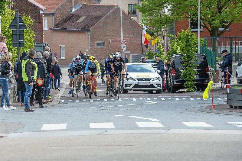 Rosmeer-Bilzen-489.jpg