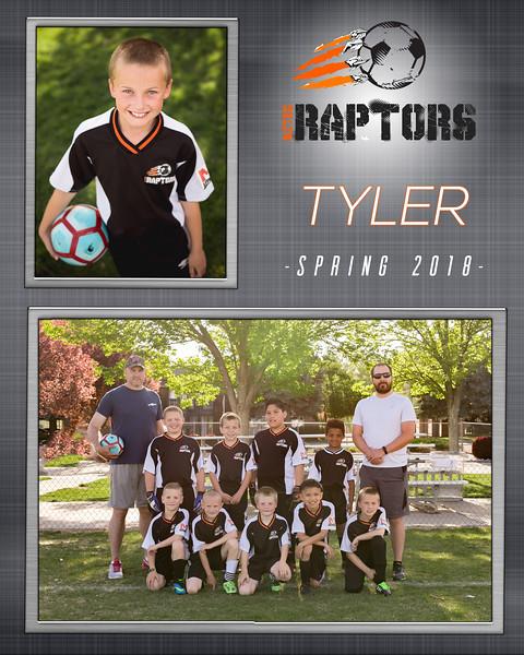 Tyler_Team.jpg