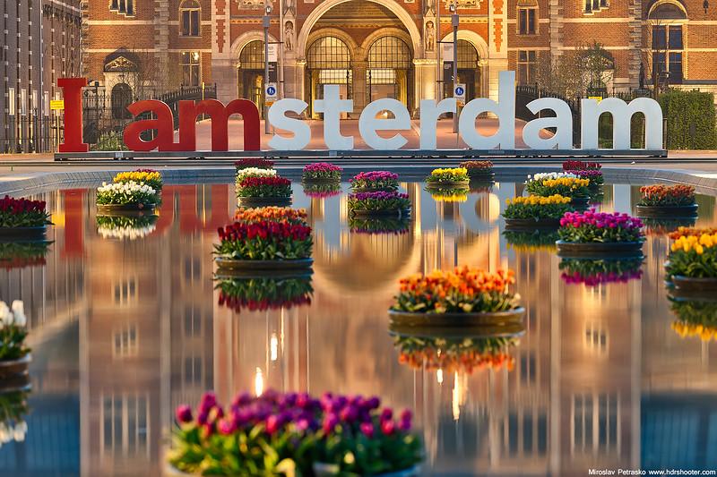Amsterdam-IMG_6706-web.jpg