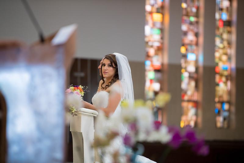 170923 Jose & Ana's Wedding  0149.JPG