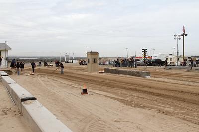 El Paso Motorplex - November 17, 2012