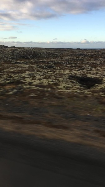 iceland iphone (3).mp4