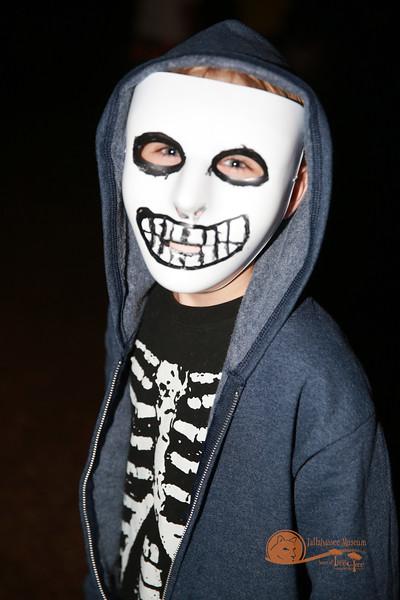 Halloween_at_Tallahassee_Museum-0037.jpg
