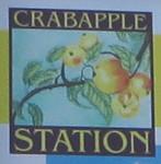 Crabapple Station