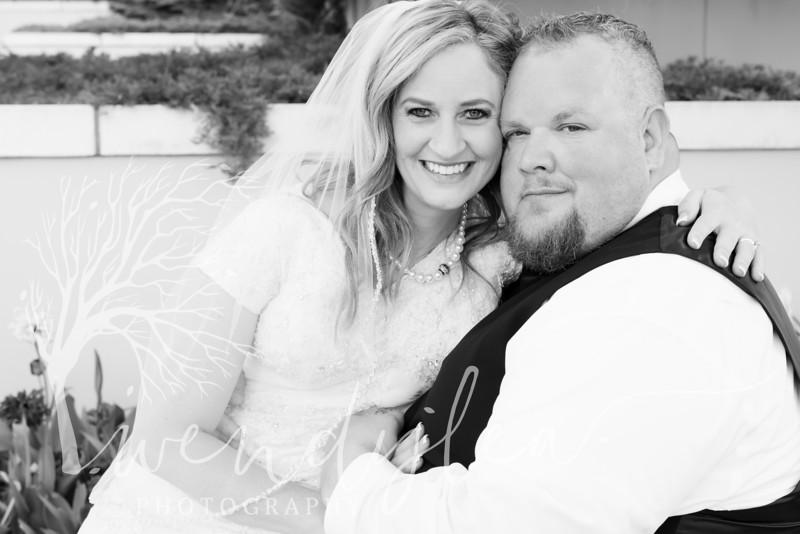 wlc  Krachel Wedding 324 2018.jpg