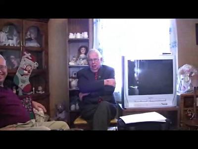 Family Videos
