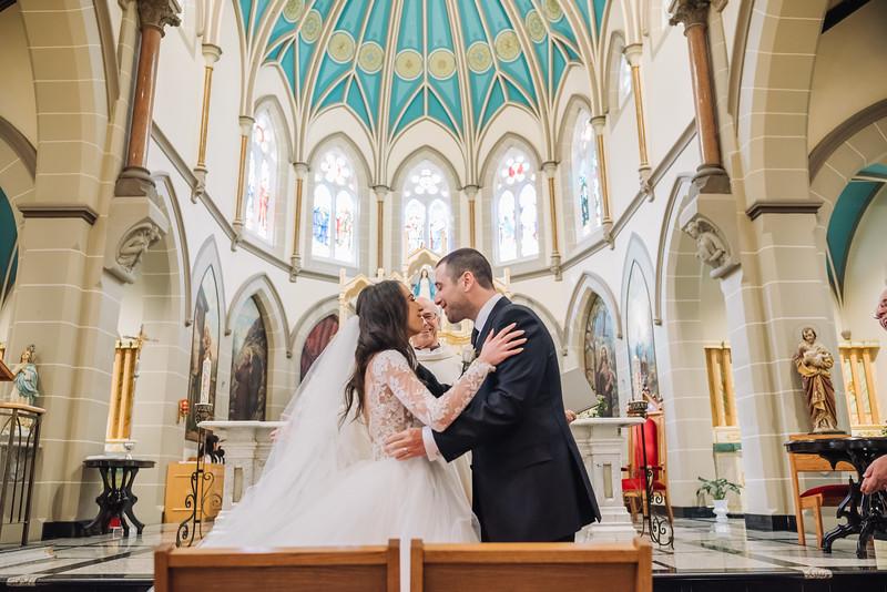 2018-10-20 Megan & Joshua Wedding-459.jpg