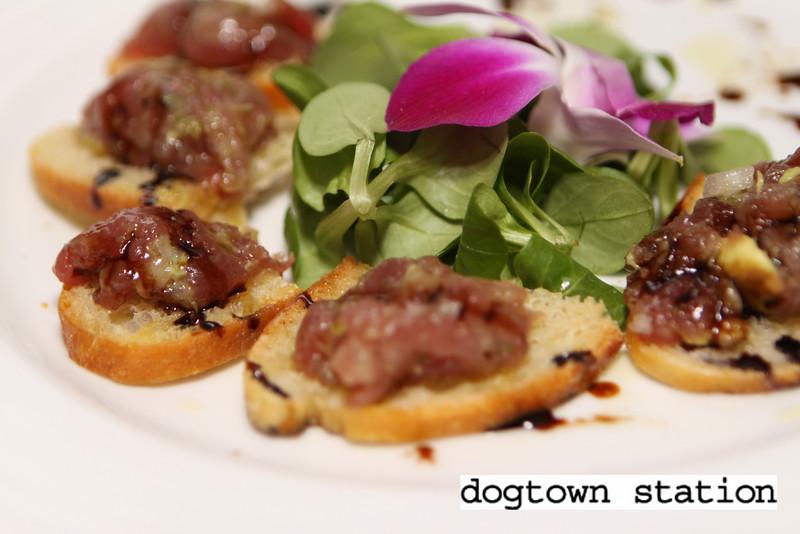 Dogtown Station. 700 Main Street, Venice, CA 90291   T: 310.573.8292   info@dogtownstation.com   http://www.dogtownstation.com.   PR by www.ballantinespr.com. Photo by Venice Paparazzi www.venicepaparazzi.com.