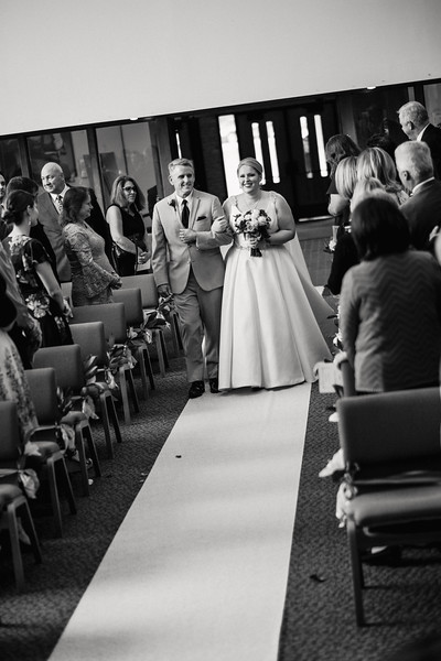 Amanda+Evan_Ceremony-68.jpg