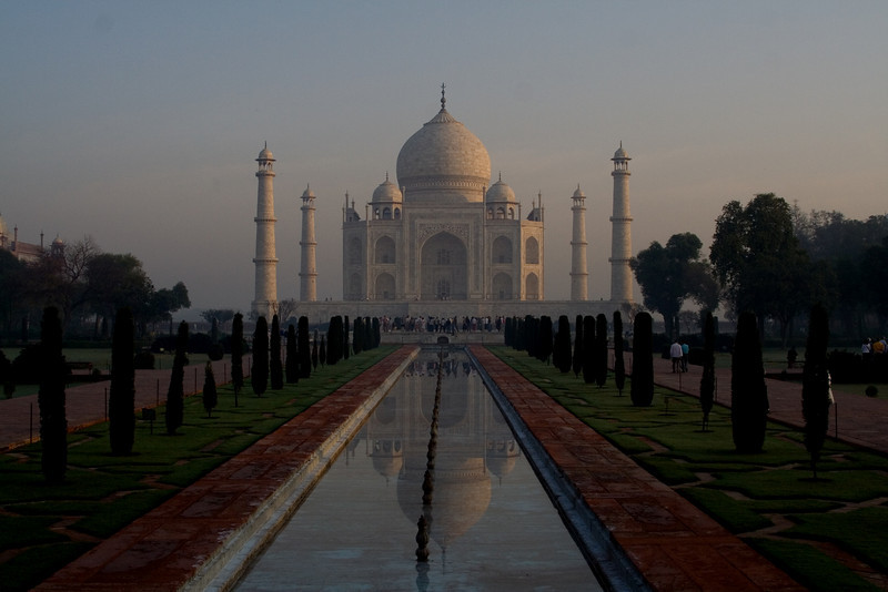 Taj at Sunrise 1.jpg