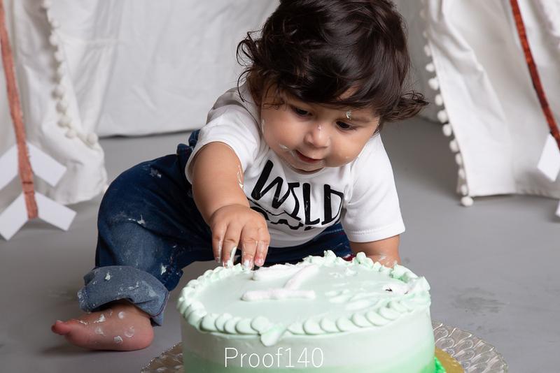 Shivam_Cake-Smash_Proof-140.JPG