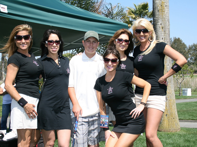 ATEAM GOLF TOURNAMENT wgolfer.jpg