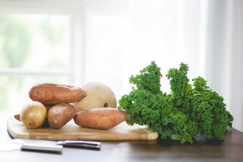 2014 09 30 GoRockett Veggies Recipe-6.jpg