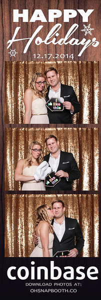 2014-12-17_ROEDER_Photobooth_Coinbase_HolidayParty_Prints_0031.jpg