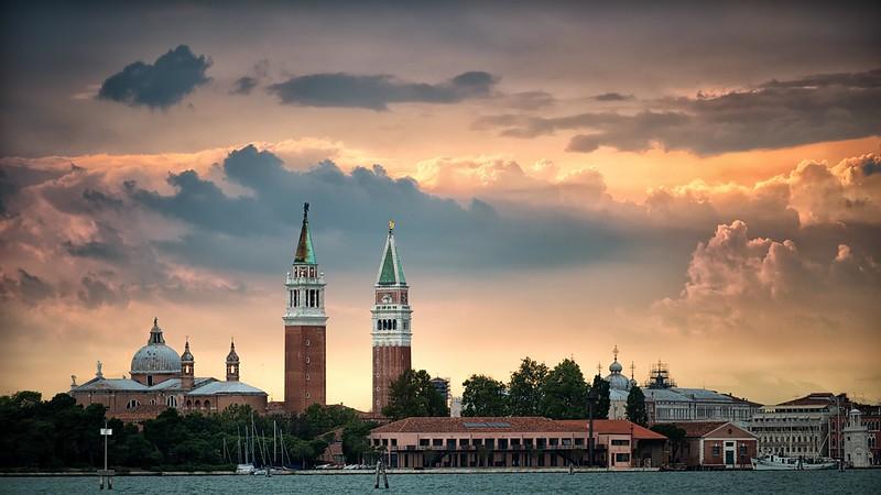 13-06June-Venice-21-Edit.jpg