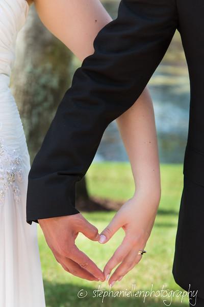 wedding_tampa_Stephaniellen_Photography_MG_8536-Edit.jpg