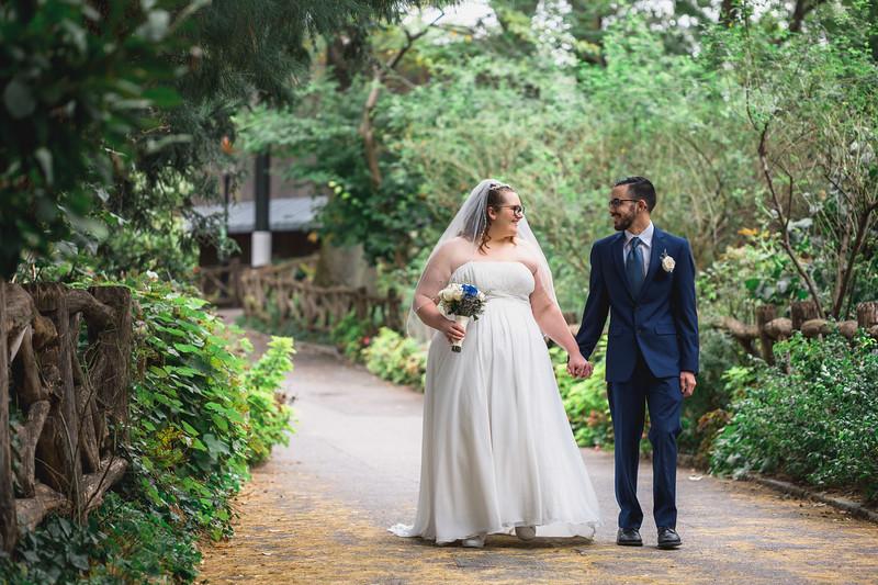 Central Park Wedding - Hannah & Eduardo-154.jpg