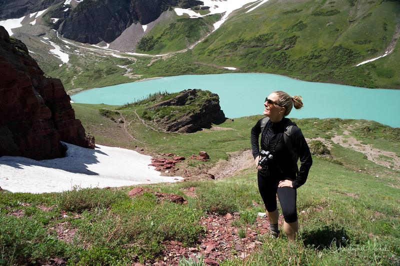 150611_CrackerLake_glacier_national_park_5816.jpg
