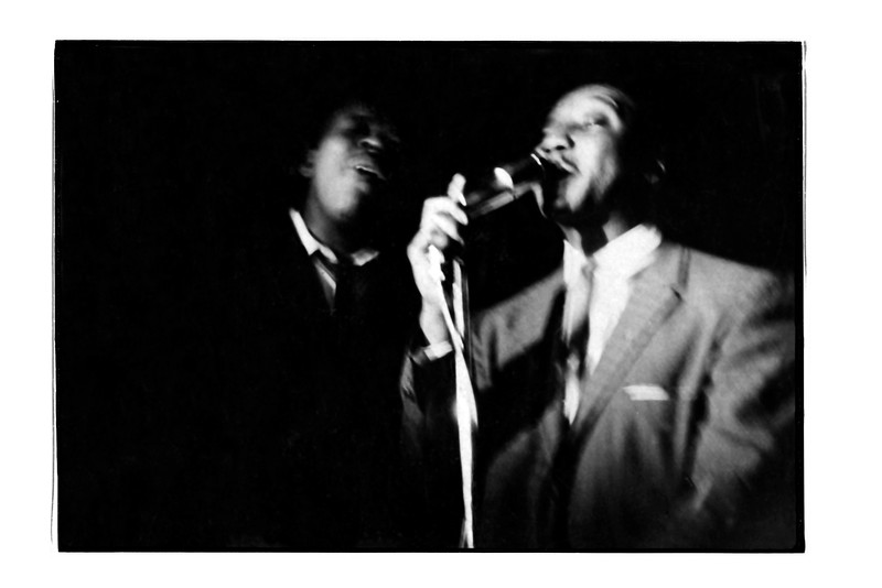1962_MJ Muddy_Waters_&_James_Cotton.jpg