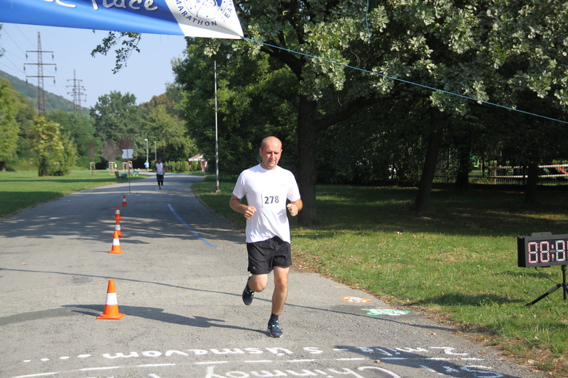 2 mile kosice 61 kolo 01.09.2018-053.JPG