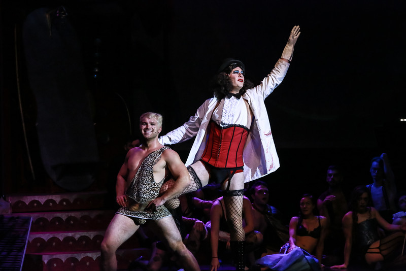 Rocky Horror Show - dress-227.jpg