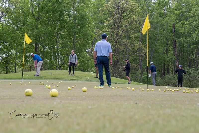 National Deaf Golf Clinic-125.jpg