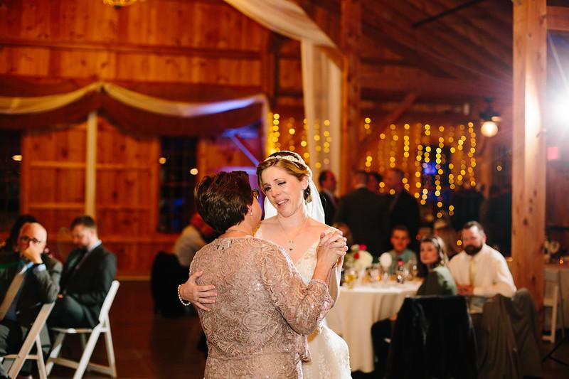 Caitlyn and Mike Wedding-737.jpg