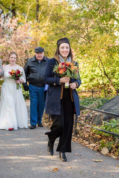 Central Park Wedding - Caitlyn & Reuben-28.jpg