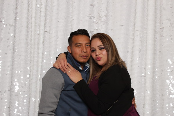 CareFirst Holiday Party '18