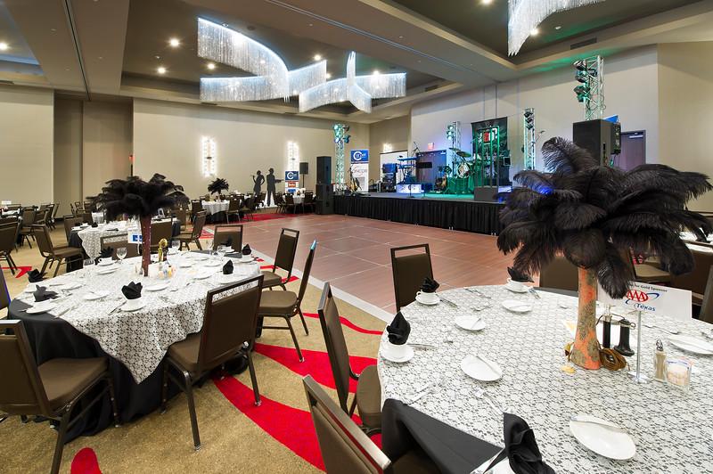 46-Ballroom Event-CY Grapevine.jpg