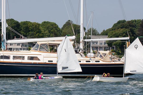 2018-08-06_Sailing_Camp