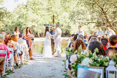 Intimate Weddings / Couples