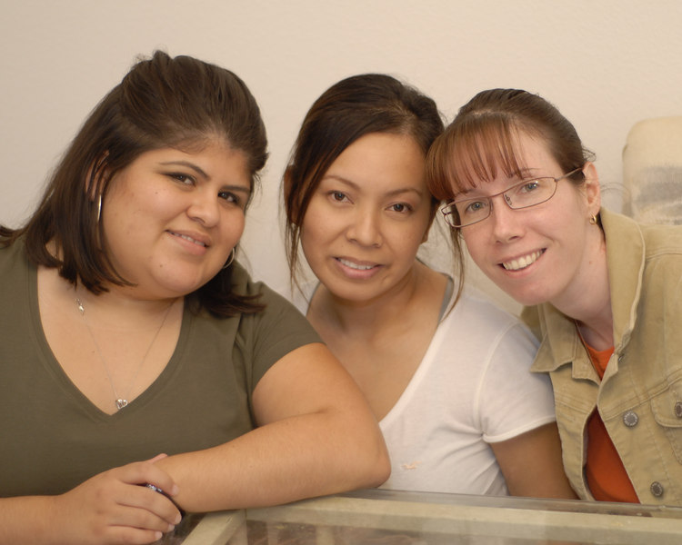 2007 03 - Hanging with Friends 007.jpg