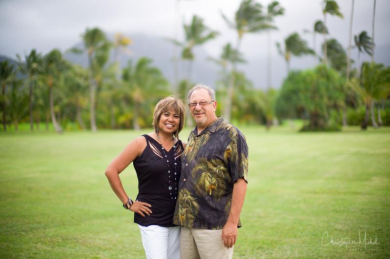 kauai4_20120718_6184.jpg