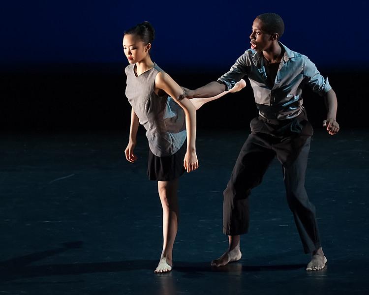 LaGuardia Graduation Dance Dress Rehearsal 2013-304.jpg