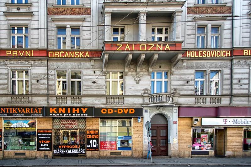 13-09Fall-Prague-33-Edit-2.jpg