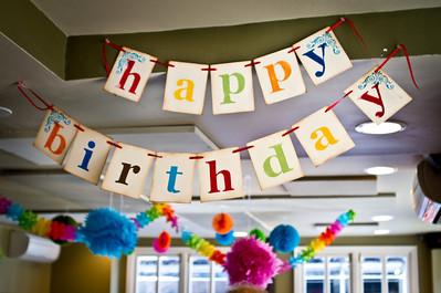 Schenker Birthday