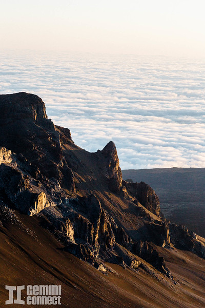 Maui HI-30.jpg