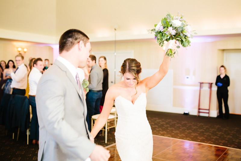 carli and jack wedding-633.jpg