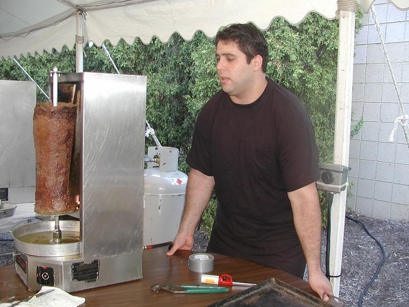 2002-08-29-Festival-Thursday_048.jpg