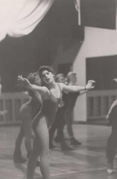 Dance_2262.jpg