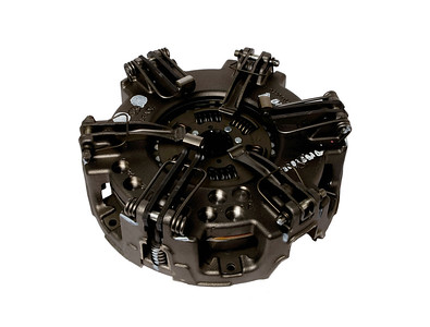 FORD NEW HOLLAND CLUTCH PRESSURE PLATE 5186552