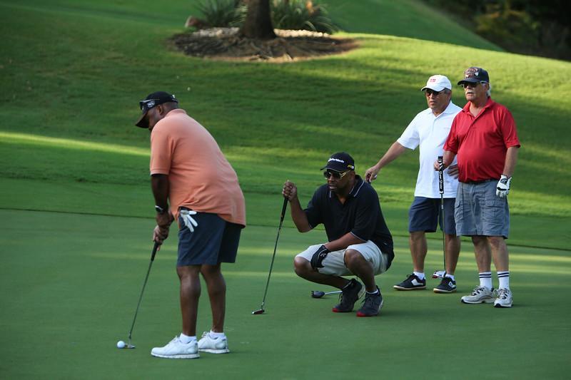 Golf Tournament 083850.jpg