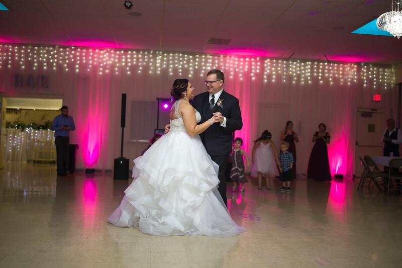 Marissa & Kyle Wedding (556).jpg